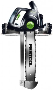 Festool Pilarka mieczowa IS 330 EB 767998